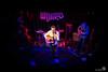 Roesy-Whelans-TTA-BrianMulligan2205
