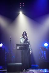 UFO_4579 (Officina FotoGrafica) Tags: teatro nikon live musica pino daniele officina fotografica socrate d610 catellana d700