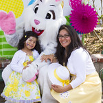 "Alpine Easter Bunny • <a style=""font-size:0.8em;"" href=""http://www.flickr.com/photos/52876033@N08/17091652065/"" target=""_blank"">View on Flickr</a>"