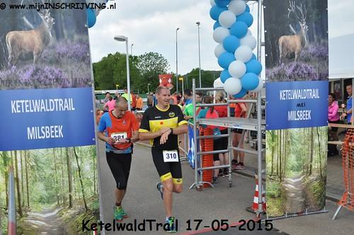 Ketelwaldtrail_17_05_2015_0163