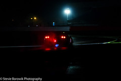 Britcar Dunlop 24hr Silverstone 24th-16/04/2015 (Stevie Borowik Photography) Tags: race canon northamptonshire sigma silverstone hour 7d april l 24 25th 24th f28 dunlop 26th 24hr 2470mm 2015 550d britcar 120300mm nothants