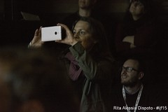 Gazebo - Live (International Journalism Festival) Tags: italy italia social gazebo perugia journalism umbria giornalismo socialmedia antoniosofi diegobianchi marcodamilano makkox marcodambrosio festivalinternazionaledelgiornalismo gabrielelazzarotti giovannidicosimo missouri4 journalismfest ijf15 internationaljournalismfest mirkomatteucci andreasalerno