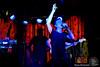 RSD GIG (SKYMAS) - bar with no name-Belfast-Ryan_Richards-22