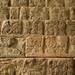 O texto mais longo deixado pelos maias