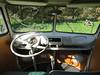 "AR-75-63 Volkswagen Transporter SO-42 Westfalia camper 1967 • <a style=""font-size:0.8em;"" href=""http://www.flickr.com/photos/33170035@N02/17368711206/"" target=""_blank"">View on Flickr</a>"