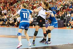 FinalFour2015_112 (hrvthhu) Tags: women budapest handball mvm final4 ehf