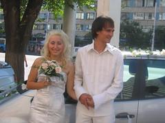 pict 121 (achinoam84) Tags: 2007 волгоград путешествие свадьба