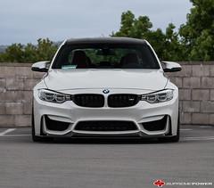 BMW M3 (michael_mazzoni) Tags: cars photography photographer automotive bmw f80 carbon m3 supreme carbonfiber bmwm3 supremepower