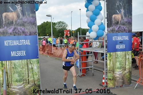 Ketelwaldtrail_17_05_2015_0173
