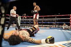 Anthony Joshua v Raphael Zumbano DSC_8820 (marketowns(mark jones)) Tags: birmingham boxing boxingphotography wwwmarkjjonesphotographycouk anthonyjoshua markjonesphotographer barclaycardarenabirmingham matchroomboxing
