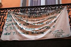 Bertola_Elisa_04