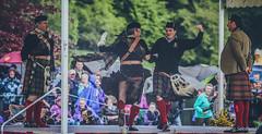 Highland  Dancing (FotoFling Scotland) Tags: male kilt dancers perthshire highlandgames kilted sporran meninkilts upkilt highlanddancers blairatholl blairathollgathering