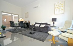 35/144 Flemington Road, Harrison ACT