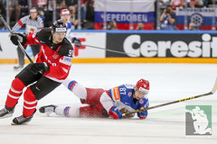 "IIHF WC15 GM Russia vs. Canada 17.05.2015 050.jpg • <a style=""font-size:0.8em;"" href=""http://www.flickr.com/photos/64442770@N03/17826761092/"" target=""_blank"">View on Flickr</a>"