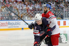 "IIHF WC15 BM Czech Republic vs. USA 17.05.2015 065.jpg • <a style=""font-size:0.8em;"" href=""http://www.flickr.com/photos/64442770@N03/17829597015/"" target=""_blank"">View on Flickr</a>"
