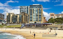 703/61 Shortland Esplanade, Newcastle NSW