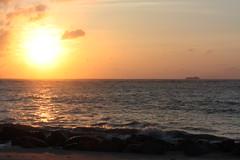 2010_06_23_Folly Beach Vacation_0178