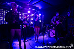 A-Jailbait_01_20150506 (greg C photography) Tags: concerts jailbait gregcristman wwwgregcphotographycom 20150506babysallrightbrooklynny