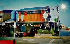 http://members.virtualtourist.com/m/pb/138b81/ # # # # # # #holiday #travel #Asia #Malaysia #johor #segamat #cefa (soonlung81) Tags: travel holiday asia malaysia   johor  segamat   cefa