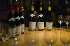 201607493 (Klaus Harbo) Tags: vin bourgogne beaune