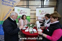 20160502NT_011 (muebri.de) Tags: tourismus niederrhein tourismustag