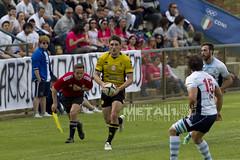 Lazio vs Viadana (sokolskij) Tags: italy canon eos italia rugby eccellenza 100400 viadana 1d4 italy1 ef100400mmf4556lisusm canonef100400f4556lisusm laziorugby eos1dmarkiv
