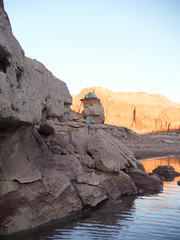 hidden-canyon-kayak-lake-powell-page-arizona-southwest-DSCF9068