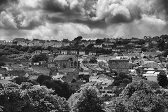 Penryn (Rico Shay) Tags: cornwall penryn theborough