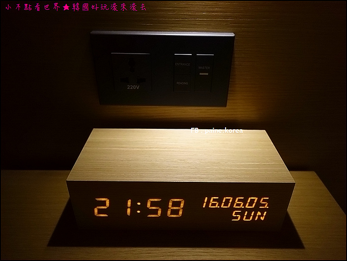 明洞樂天L7 Hotel (31).JPG