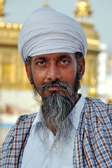 India - Punjab - Amritsar - Golden Temple - 328 (asienman) Tags: india sikh punjab amritsar gurudwara goldentemple harmandirsahib asienmanphotography