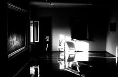 we are all made of light (Zlatko Vickovic) Tags: light shadow blackandwhite monochrome dark noir serbia streetphotography lightandshadow novisad vojvodina srbija streetbw streetphotographybw streetstreetphoto streetphotobw zlatkovickovic zlatkovickovicphotography