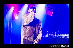 Faroeste (victorrassicece 3 millions views) Tags: show brasil canon américa musica hiphop rap goiânia goiás 6d colorida américadosul musicabrasileira 2016 20x30 canonef24105mmf4lis faroeste festivaldemusica canoneos6d centroculturalmartimcerere monstrorocks