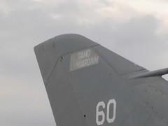 "Dassault Etendard IV M 44 • <a style=""font-size:0.8em;"" href=""http://www.flickr.com/photos/81723459@N04/27246541382/"" target=""_blank"">View on Flickr</a>"