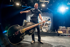 TigerArmy06-24-16-0058 (ABORT MAGAZINE) Tags: show music canada modern vancouver photography amazing concert punk photographer pics live gig best event rocknroll incredible tigerarmy 2016 thecommodoreballroom derekcarr visionsinpixels