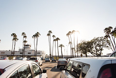L.A Day Three - 06.18.19 (dunksrnice) Tags: losangeles 2016 dunksrnice wwwdunksrnicenet rolotanedo dunksrnicenet rolotanedojr rtanedojr