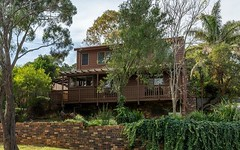 1 Brook Street, Gerringong NSW