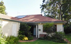 14/2 Breese Parade 'Parklands', Forster NSW
