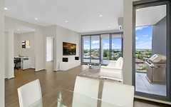 406/528-538 Rocky Point Road, Sans Souci NSW