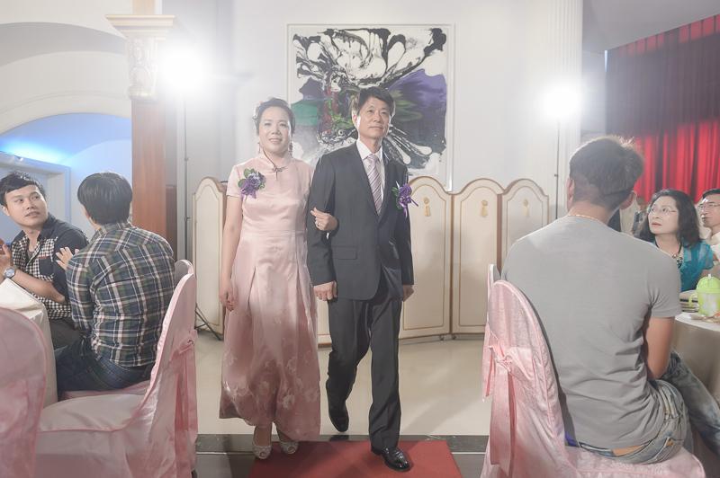 27808864342 a044eb9637 o [台南婚攝]J&M/阿勇家漂亮宴會廳