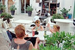 (Marcello Iannotta) Tags: fm3a nikon photography 35mm film documentary filmsnotdead kodakcolorplus 200iso believeinfilms matera