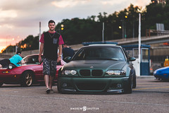 "Steel City Finest - 2016 (Andrew ""Shutter"") Tags: city summer lens photography nikon pittsburgh pennsylvania steel low automotive pa fixed nikkor fx lowered finest slammed stance 2016 d600 steelcity automotivephotography nikkor85mm nikkor85mmf18 nikond600 85mmlens summer2016 andrewsutter andrewsutterphotography pittsburghcarscene andrewshutter andrewshutterphotography andrewshutterphoto andrewsutterphoto steelcityfinest"