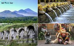 Kintamani Volcano Day Tour Bali (baliplacestour) Tags: travel bali tourism tour outdoor tours kintamani mountbatur balitour balivolcano kintamanitour kintamanivolcanotour