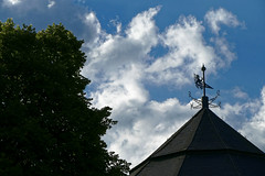 Monschau Burg - 2016 - 009_Web (berni.radke) Tags: monschau eifel rur montjoie nordrheinwestfalen rureifel burg schloss castruminmunjoje hhenburg