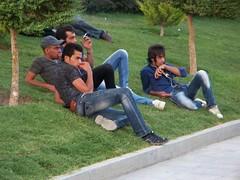 100_5503 (Sasha India) Tags: iran irn esfahan isfahan