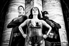 DC Trinity B&W (Paul Cory) Tags: archway atlanta availablelight batman blackandwhite camera city citypark colorefexpro4 cosplayer costume dccomics dragoncon dragoncon2015 fujicamera fujilens fujifilmxt1 fujifilmxf23mmf14r georgia hardyivypark iridientdeveloper lens lighting man marblecolumns morning naturallight niksoftware onlocation people portrait postprocessing sciencefictionconvention season silverefexpro2 structure summer superhero superman timeofday unitedstates viveza2 woman wonderwoman wonderwomanunverseshoot camera:make=fujifilm exif:aperture=80 camera:model=xt1 exif:lens=xf23mmf14r exif:isospeed=200 exif:make=fujifilm exif:focallength=23mm geolocation exif:model=xt1