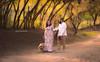 Ensaio Gestante - F & P. (higormarchionta) Tags: felicidade sorrindo gestante casal grávida