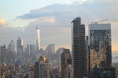 IMG_9402 (Mud Boy) Tags: nyc newyork manhattan midtown atlasnewyorkat66west38thstinmidtownsouth 66w38thstnewyorkny10018 roof 66west38thstreet skyline midtownsouth skyscraperinnewyorkcitynewyork skyscrapers