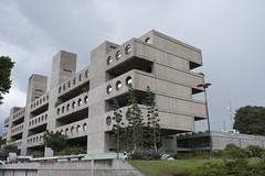 Brasilia (awimagery) Tags: brasilia brazil architecture south america oscar niemeyer lucio costa