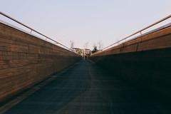 20160528_RNDMS_000323 (maikpham) Tags: createexplore createandexplore way2ill streetdreamsmag london city dark angles angle perspective leading lines street photography urban