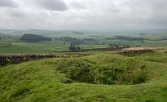 The  Rake's Progress (Mike Serigrapher) Tags: peak forest district derbyshire rakes lead mines eldon hill